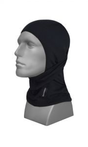 BALACLAVA 2 IN 1 THERMOline czarna