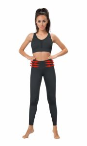 BELLY CONTROL LEGGINGS Climaline +